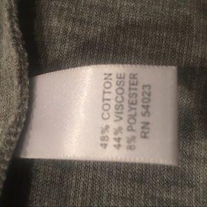 Banana Republic Sweaters - Banana Republic Sweater Moro Jacket , Size L